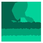 kra-logo-psd23x150