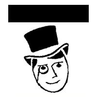 kadds-logo2