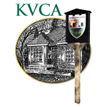 kvca-logo-psd14-150