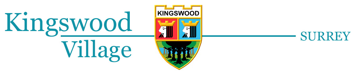 Kingswood Village