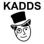 KADDS (Kingswood Amateur Drama and Dance Society)