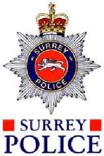 surrey-police-logo