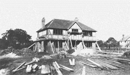 History - Costain House 4