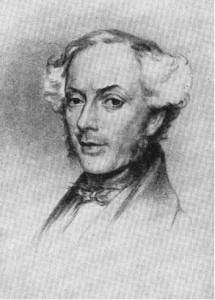 History - Thomas Alcock