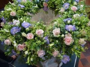 Flower-Festival04
