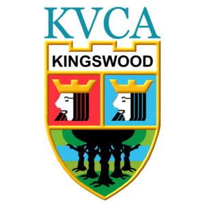 Kingswood Village Community Association