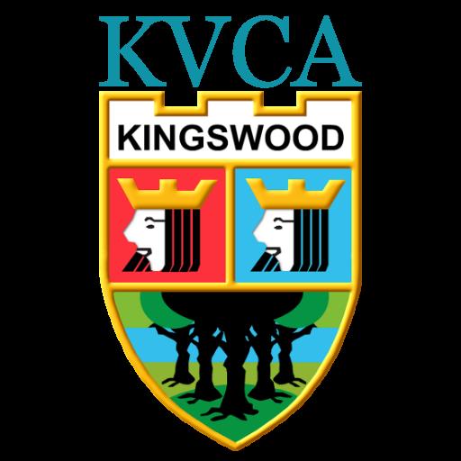 kvca-logo